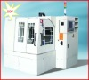 FD-5045C new type milling machine