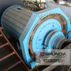 Ball Mill Machine Price