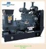 air cooled Deutz diesel generator