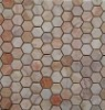 Good Quality Mosaic Tile