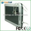 "2012 Popular! 7"" Ebook Touch Screen RK2738"