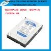 250G WD Hard Disk IDE WD2500AAJB