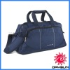 Blue Day traveling Bag