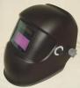 Welding Helmet GL-M001