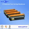 Compatible for Brother Toner Cartridge TN210