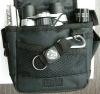 5 sets of camping and hiking travel kits