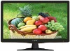 "full hd 27""LCD TV with cheap price"