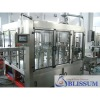 Automatic pure water/mineral water packing machine
