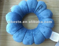 neck pillow swivel pillow