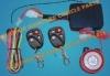 Motorcycle alarm System (Alarm System,Motorcycle alarm )