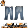 kid's jeans fashion in 2012 JH-011
