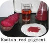 Lianghua Radish Red