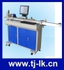 Magnetic Card Encoding Machine YME-7000