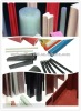 carbon fiber reinforced plastic products