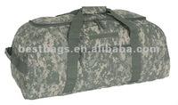 Military Duffle bags (ML8808)