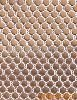75D polyester Netting Fabric