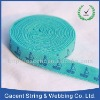 Printed stretchable tape