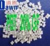 PBT,20% glass fiber reinforced, Natural color,Equal to DSM Arnite TV6241T