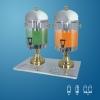 Wedding Juice dispenser