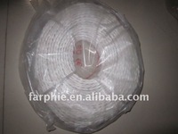 PVC insulated sheathed shield flame-retardant electric wire