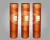 aluminum liquid filtration net