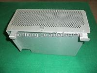 Dongguan hardware manufacturer