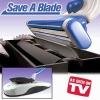 save a blade razor sharpener