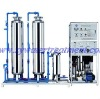 RO Water Purifier for Drinking System