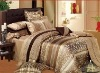 Luxurious Bamboo Fiber Bedding Sets