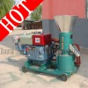 Best quality!!! biomass energy pellet machine