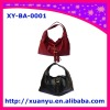 2011 top new ladies' bags handbags