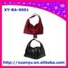 2011 top new ladies' bags handbags
