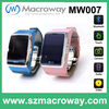 Low cost watch phone mobile