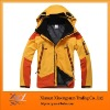 2012 Latest Winter Mens Ski Suit