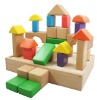 Kids wooden Educational toys building blocks