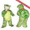 Turtle costume animal costume for kids
