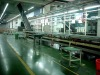 Complete Production lines for Microwave Oven