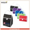 Promotional ECO Shopping Bag with Handle