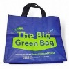 105gsm pp non woven bags(N800309)