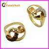 2012 New Fashion Wedding ring FH-R052