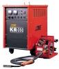 KR 350 CO2 MIG welding machine