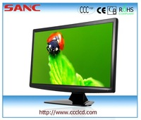 hot selling 23.6inch LCD computer monitor