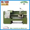CDB Precision Horizontal lathe machinery