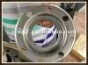 Factory provided, High quality stainless steel flange