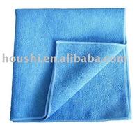 Warp Pearl Towel