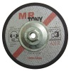 Metal Grinding wheel with HUB