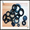 high quality rubber auto parts oil seal