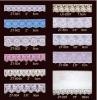 Crochet PVC Lace