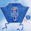 promotional mini kite