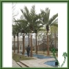 Artificial Coconut Palm Tree for outdoor